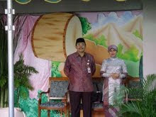 Bpk Drs H,AMudjib Afan MSc, MARS.