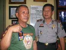 KOMPOL BAMBANG PROBO