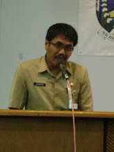Drs Asriansyah M.Si