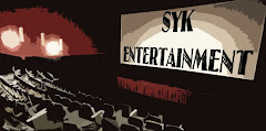 syk Entertainment