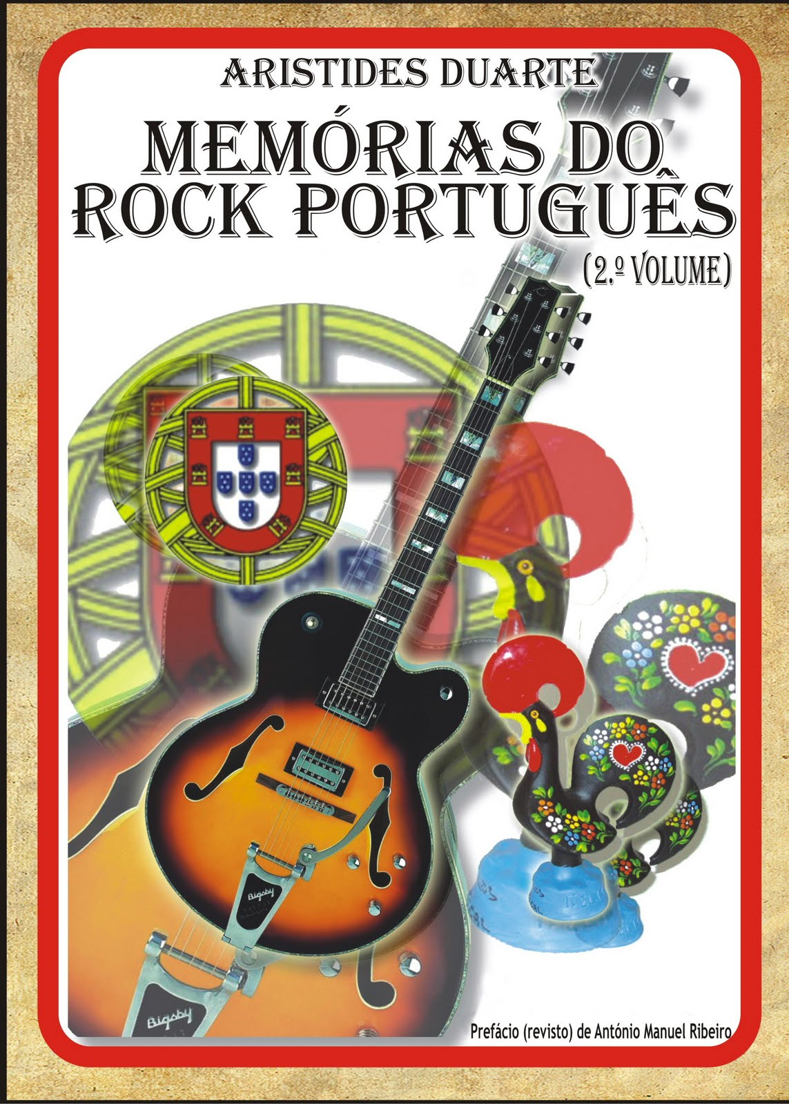 [2010,+Memórias+do+Rock+Português,+de+Aristides+Duarte.+2010]