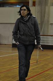 PARABÉNS REGINA - 16/12/2010