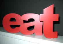"""EAT""!!"
