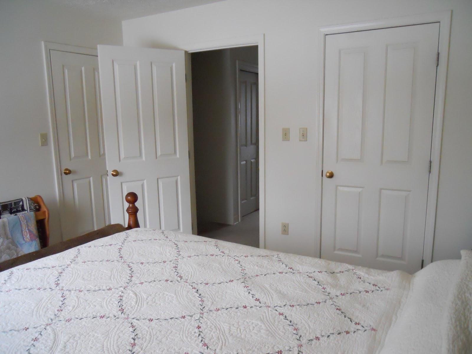 Putnam Square  Athens  Ohio. One Bedroom Apartment Athens Ohio. Home Design Ideas