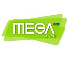 CHILE - VER TV POR INTERNET - CANALES DE TELEVISION EN VIVO