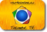 Tucuman TV