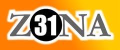 Zona 31