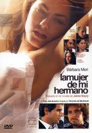 La mujer de mi hermano (2006)