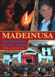 Madeinusa (2005)