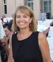 Vota Cristina Merusi