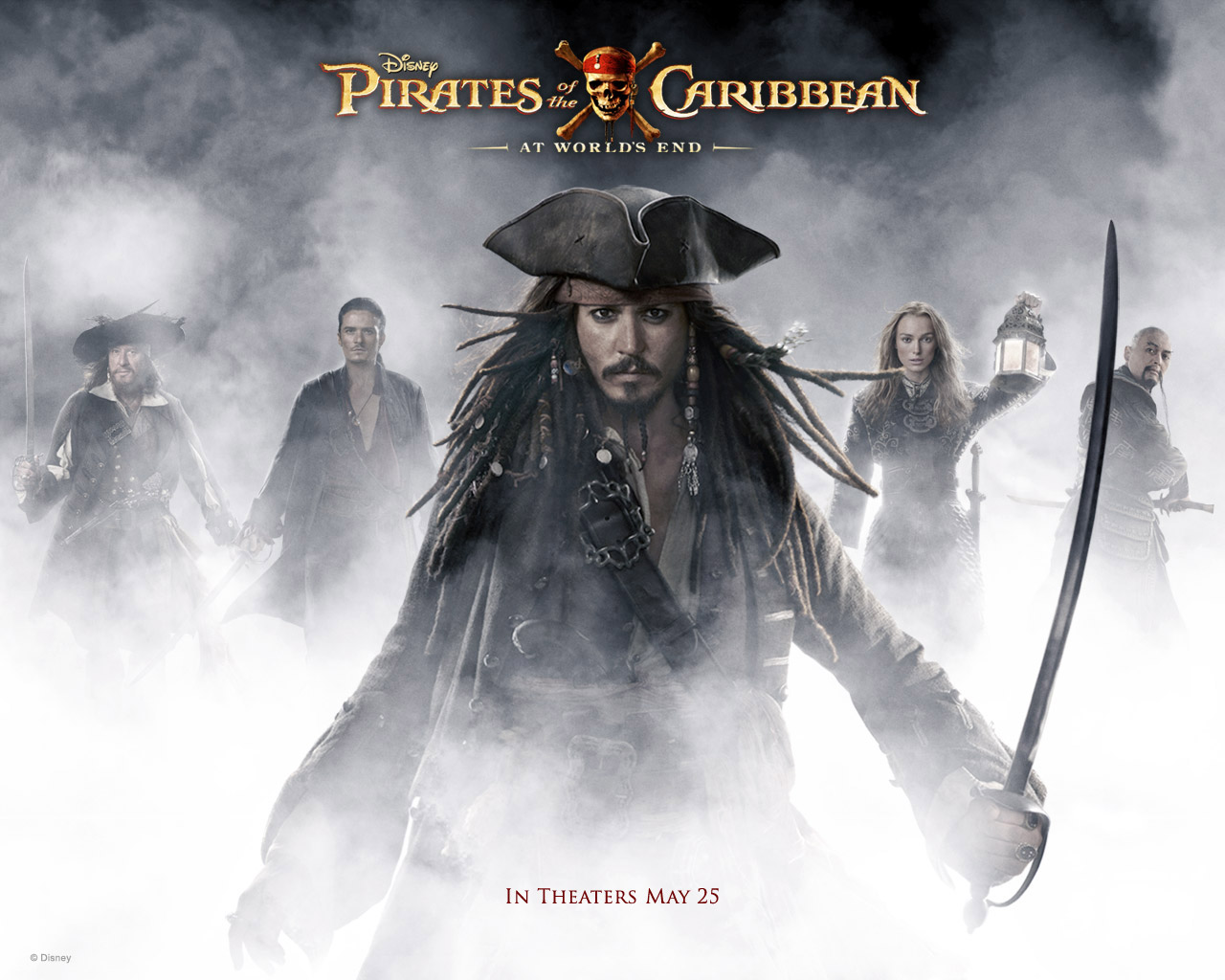 http://4.bp.blogspot.com/_UMBMi20kkYU/TUxZ6jCAhJI/AAAAAAAAAEo/rOrIrVlpuvg/s1600/Johnny_Depp_in_Pirates_of_the_Caribbean+_At_Worlds_End_Wallpaper_1_800.jpg