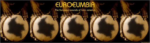 EUROCUMBIA