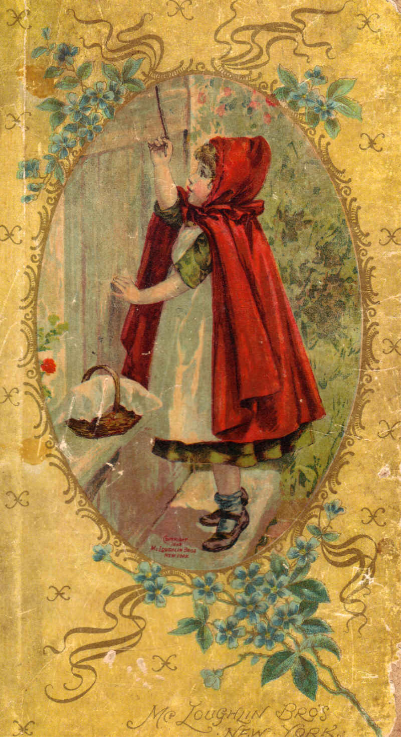 top ideas about illustrations red riding hood top 25 ideas about illustrations red riding hood red riding hood art boxes and hoods