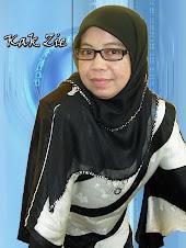 Wan Azizah Sulaiman