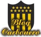 Blog Carbonero
