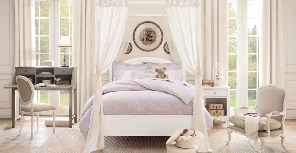 The Couture Contessa Restoration Hardware Baby And Child