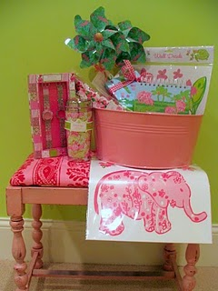 [lilly+giveaway]