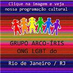 Grupo Arco-Iris