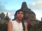 Dari PD.IPM Magelang
