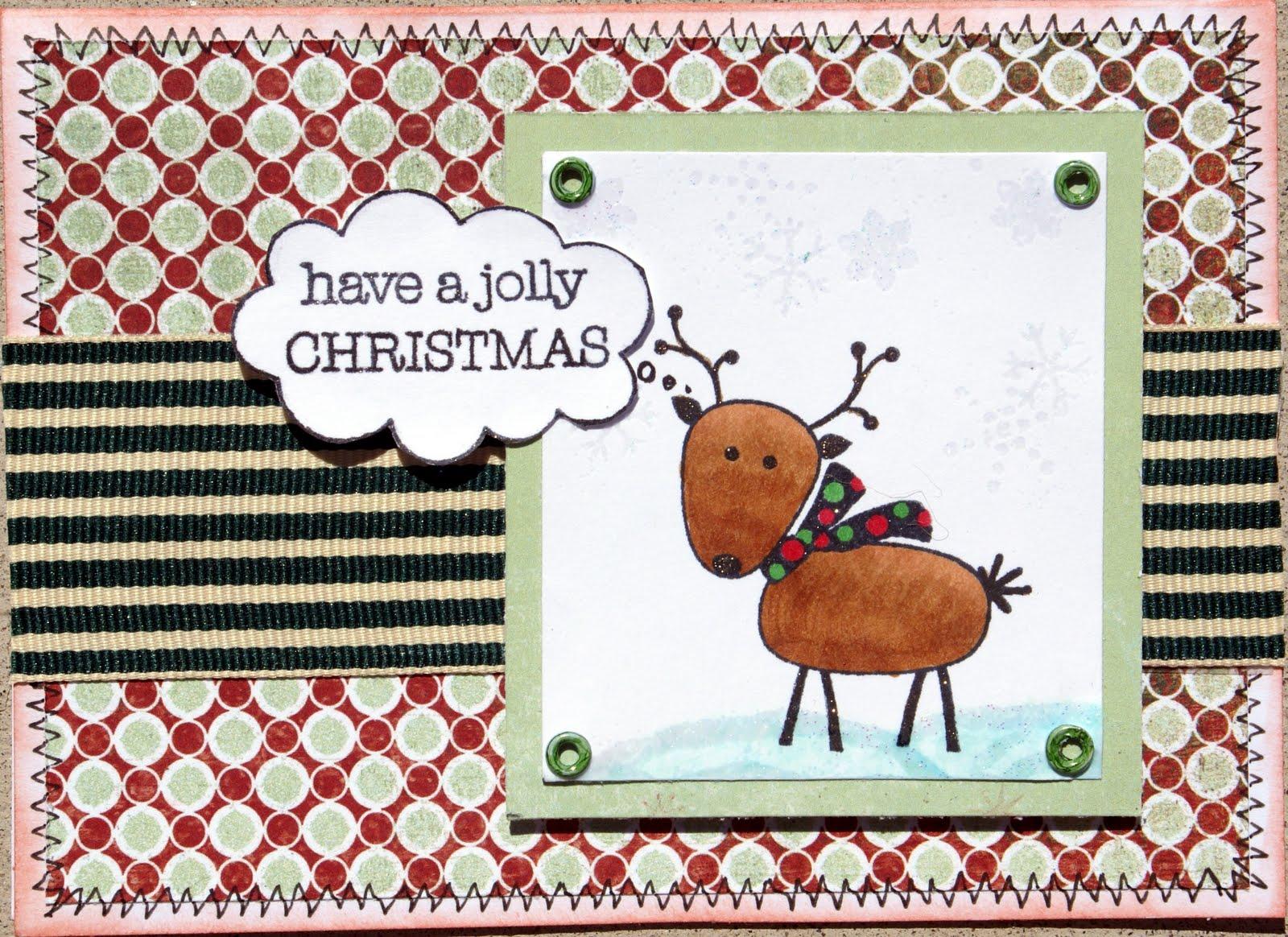 [reindeer+card.JPG]