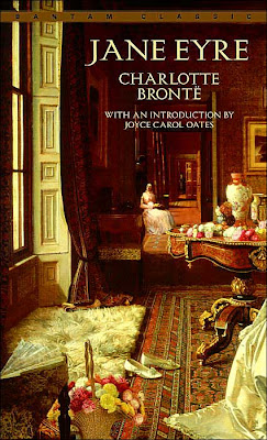 to what extent is jane eyre Jane vs her past/memories jane eyre vs aunt reed mr brocklehurst vs students miss scatcherd vs helen burns lowood school is based to some extent on the bronte sisters experiences at cowan bridge school.