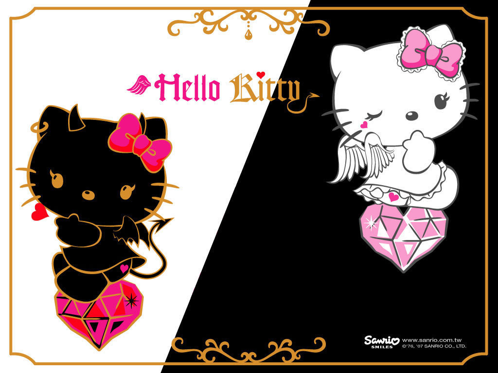 Hello-Kitty-Wallpaper-hello-kitty-.jpg