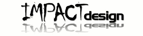 Impact Design