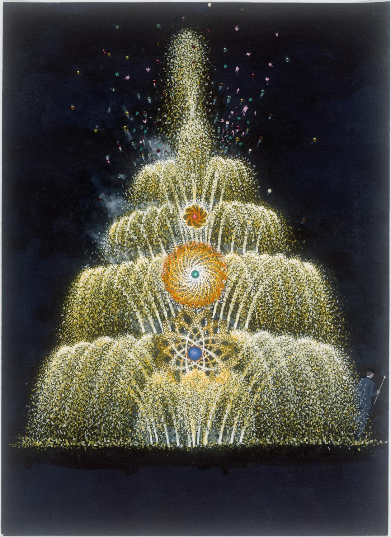 http://4.bp.blogspot.com/_UN7wPjdKdmc/TIaTVaEWEnI/AAAAAAAACQc/UDZtJuid-X8/s1600/fireworks.jpg