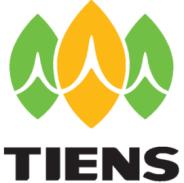 TIENS COLOMBIA