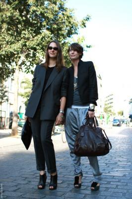 Street style.-29455-