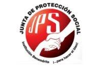 de proteccion social jps anuncio ayer un aumento en el plan de premios
