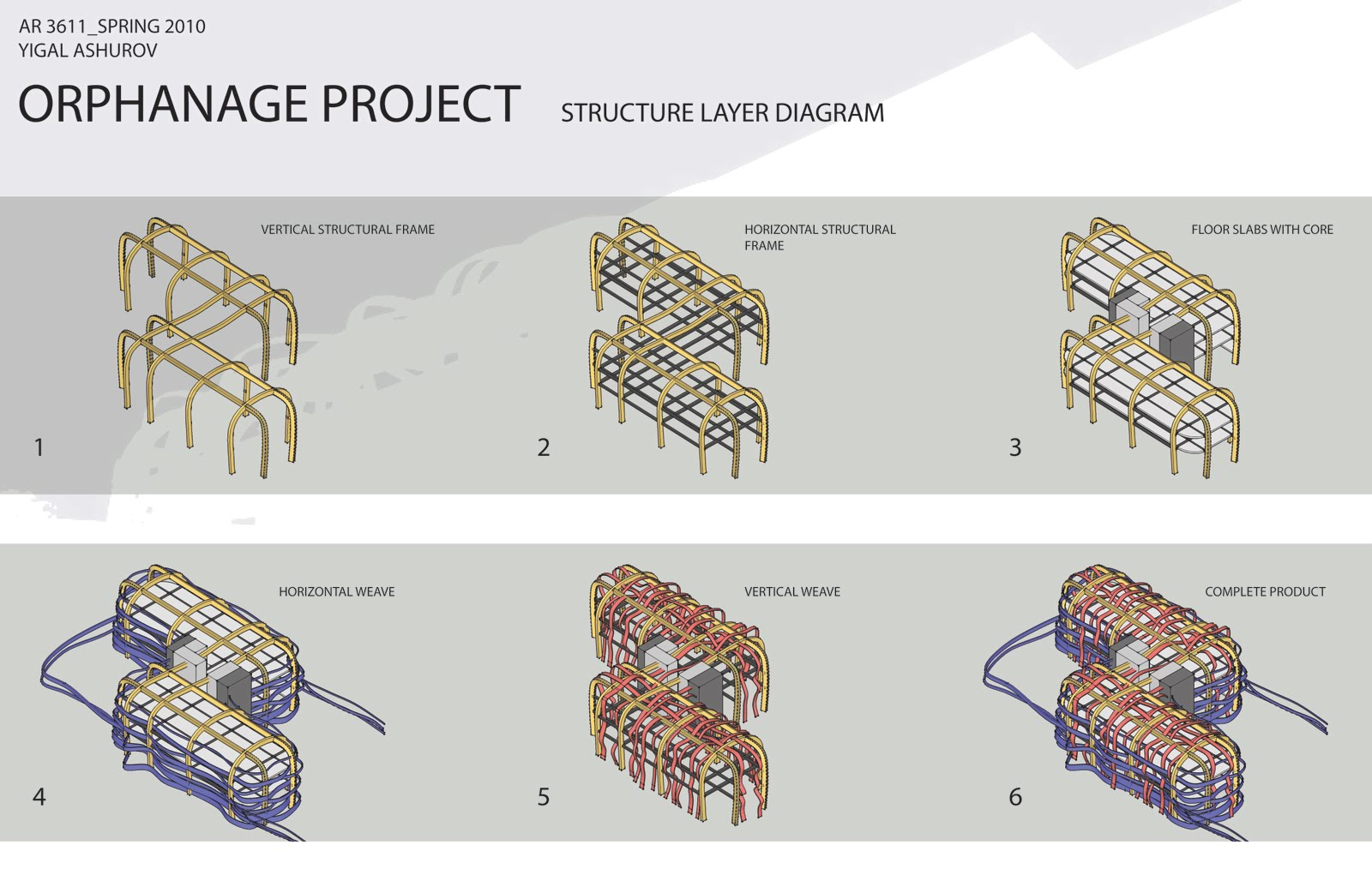 building framing diagrams  building  free engine image for