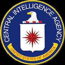 Indudablemente, a sueldo de la CIA, la NSA y el FBI
