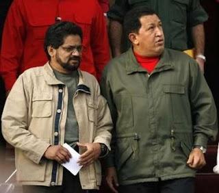 Foto 0 en  - Masacre de colombianos en la Venezuela chavista