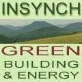 Green Building & Energy Consultants