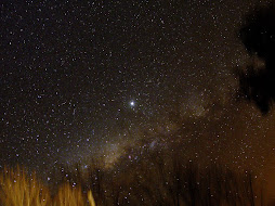 Jupiter campo amlio