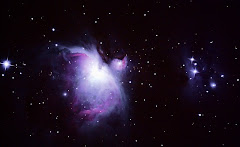 M-42  y  NGC--1977