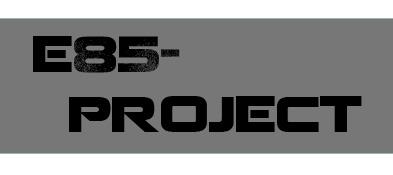 E85 project
