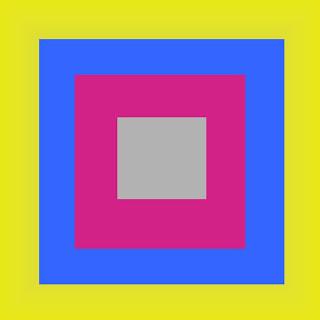 Paint Colour Trends 2009, by vision builder