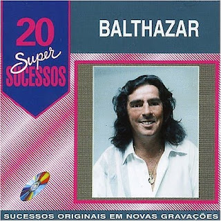Download CD Balthazar   20 super sucessos 2011