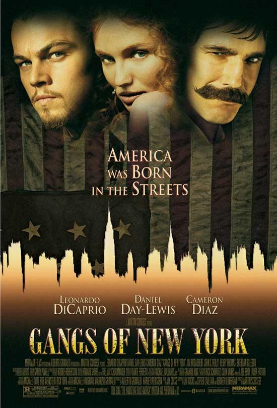 Gangs+de+Nova+York Gangues de Nova York