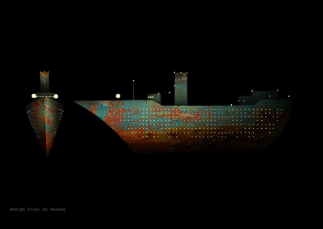 [design_bateau.jpg]