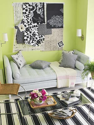 [bhg+black+and+white+modern+with+twist+of+lime.jpg]