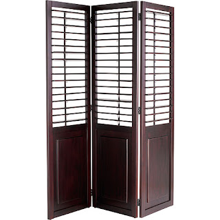 terramia screen with envy. Black Bedroom Furniture Sets. Home Design Ideas