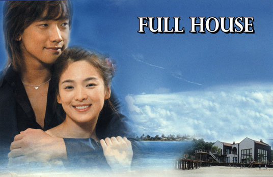 FULL HOUSE VIDEO DRAMA KOREA DOWNLOAD FREE
