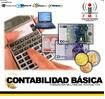 Remuneracion Básica, Profesora Sra Leonora Nuñez