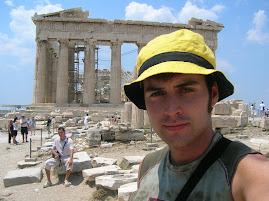 En... Grecia