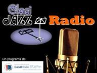 CLASIJAZZ RADIO