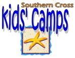 Southern Cross Kids' Camp