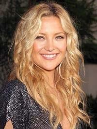 Famous Celebrity World: January 2009